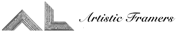 A & L Artistic Framers